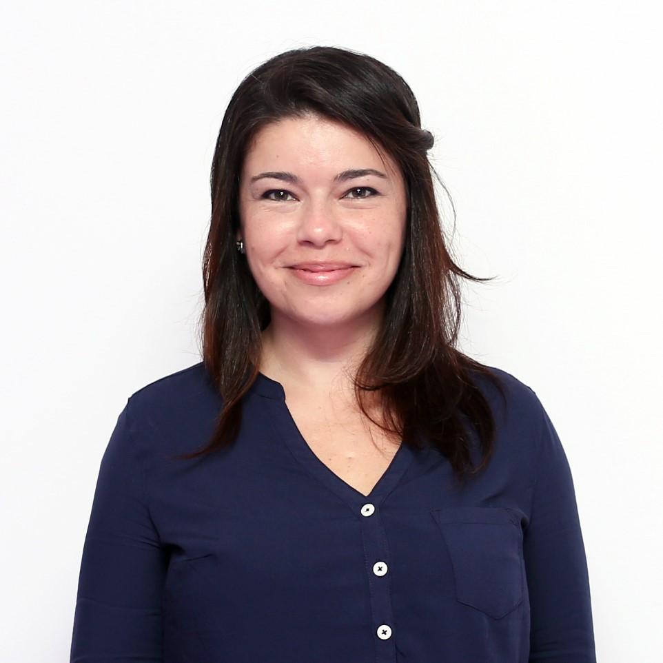 Paula Leal1x1