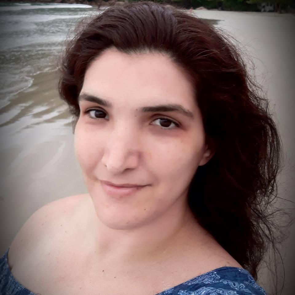 Silvia Briani